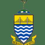Penang State Logo