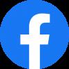 Tech Dome Penang Facebook Reviews