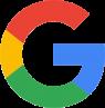Tech Dome Penang Google Reviews